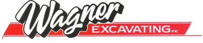 WAGNER EXCAVATING, INC.